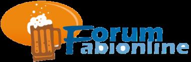 ..:::Fabionline Forum:::.. technology , football ....